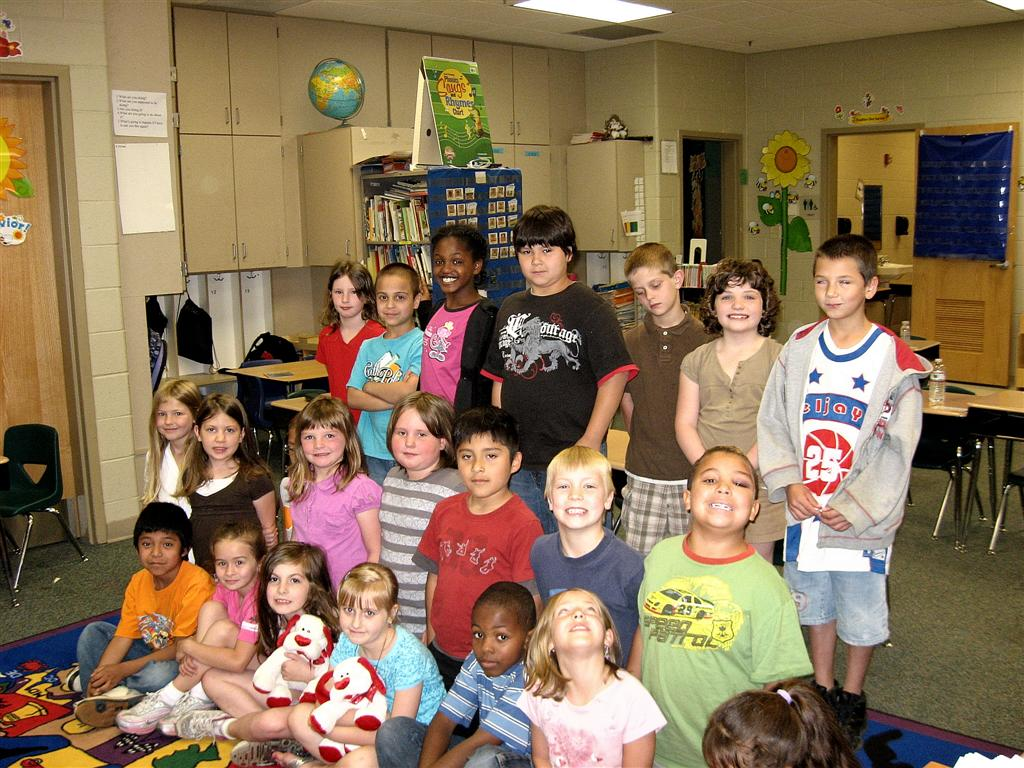 oct 28 school pic for web ...